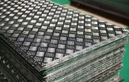 5 bar aluminum tread plate (1)