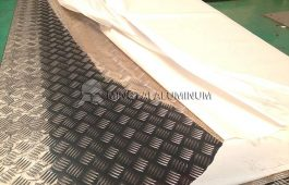5 bar aluminum tread plate (4)