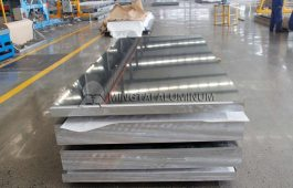 Aluminium alloy used in cars (4)