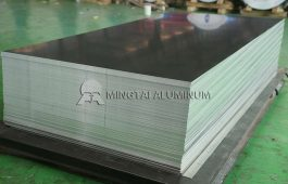 Aluminium sheet 1mm (4)