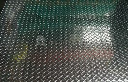 aluminium checker plate (4)