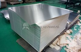 automotive aluminum sheet (3)