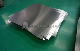 automotive aluminum sheet (4)
