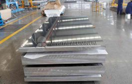 automotive aluminum plate (1)