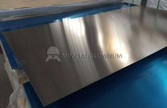 4 x 10 Aluminum Sheet Metal (1)