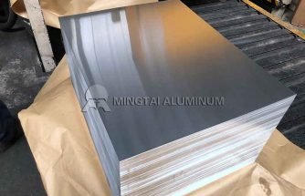 4mm Aluminum Sheet (3)