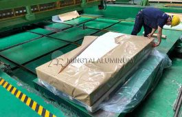 1.5 mm aluminum sheet (1)