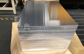 Aluminium-sheet-10mm-(4)