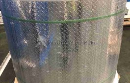 Aluminum-checker-plate-suppliers-(3)