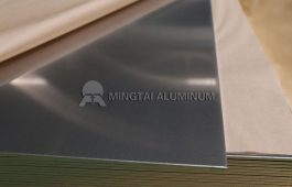 Aluminum-alloy-sheet-(4)