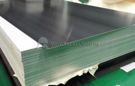 Aluminum-alloy-sheet-(5)