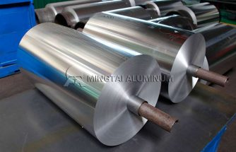 Aluminum-foil-lunch-box-material-(3)