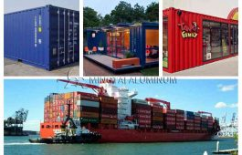 Aluminum-plate-for-container-train-(4)
