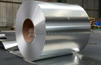 Aluminum-plate-for-dinner-plate-(1)