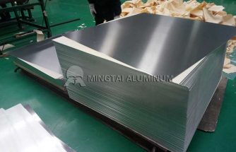 Aluminum-plate-for-dinner-plate-(3)