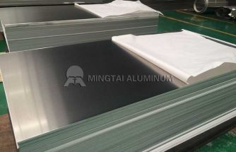 Decorative-aluminum-substrate-(3)