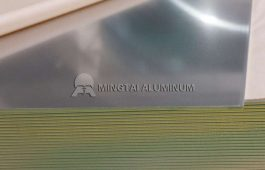 Stamped-aluminum-sheet-substrate-(2)