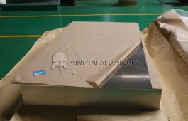 Stamped-aluminum-sheet-substrate-(3)
