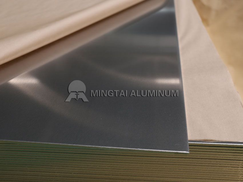 3104 aluminum sheet for cans bottom end